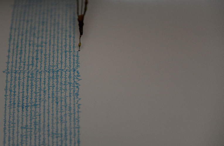 Un violent séisme en Indonésie ressenti jusqu'en Australie