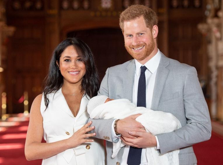 GB: rénover le cottage de Harry a coûté 2,7 millions d'euros aux contribuables