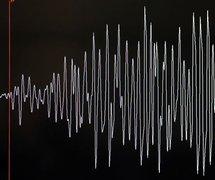 Plusieurs séismes ont secoué la Nouvelle-Zélande