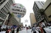 Climat: les Etats-Unis sous pression à Durban
