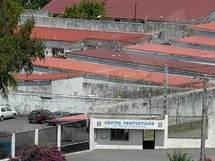 Cri d'alarme du contrôleur des prisons sur l'état du centre pénitentiaire de Nouméa