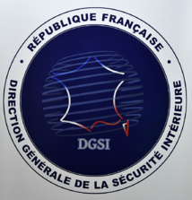 Ardennes: un commandant de la DGSI mis en examen pour viol et incarcéré