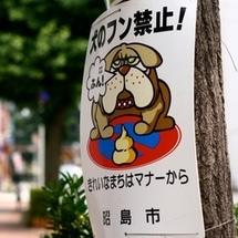 A Taïwan, on peut ramasser des crottes de chien et gagner un lingot d'or