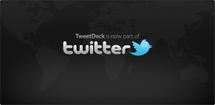 Nouvelle formule pour Twitter, qui facilite la navigation par conversation