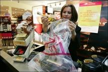Vente record de vins à Roissy : un passager achète pour 50.000 euros de grands crus