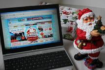 Acheter ses cadeaux en ligne à l'étranger: avantages et inconvénients