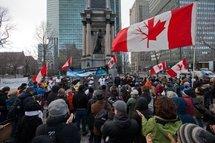 Le Canada devient le premier Etat à se retirer du Protocole de Kyoto