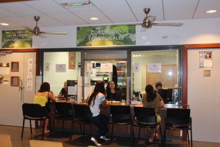 Le kit de survie de l'étudiant polynésien à l'étranger