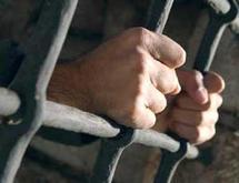 Kirghizstan: des détenus font la grève de la faim pour voir des prostituées