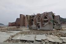Japon: Google publie des photos panoramiques interactives de la zone ravagée