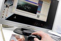 """Streaming"": la gendarmerie met en garde contre une ""nouvelle escroquerie"""