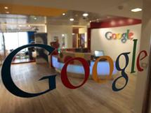 Google offre 40 millions de dollars pour lutter contre l'esclavage