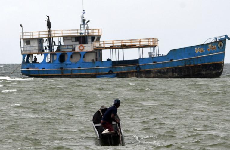 Honduras : la pêche à la langouste au prix de la vie des Indiens mosquitos