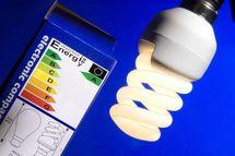 Efficacité énergétique : NKM annonce 27 mesures pour consommer moins et mieux