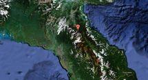 Séisme de magnitude 6,3 au Nord de la Nouvelle-Zélande