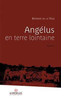 """Pour Noël, les éditions  """"Au vent des îles"""" publient 3 nouveaux ouvrages"""