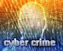 Grèce: deux jeunes hackers présumés arrêtés pour vol en ligne d'une banque