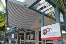 L'OPH prévoit 78 logements à Orofero
