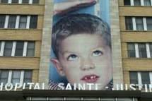 A Montréal, avatars et réalités virtuelles pour aider les enfants malades
