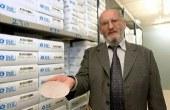 Le fondateur de PIP nie la toxicité des prothèses, et n'est pas en fuite, selon son avocat