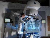 Rayonnements ionisants: un ancien de Mururoa réagit à la grève des radiologues