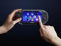 Avec la PS Vita, Sony veut croire au succès du jeu portable traditionnel