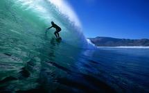 FTS: Présentation du calendrier de Surf pour l'année 2012 !