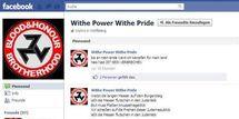 Autriche: Facebook coopère avec la justice pour identifier un néo-nazi