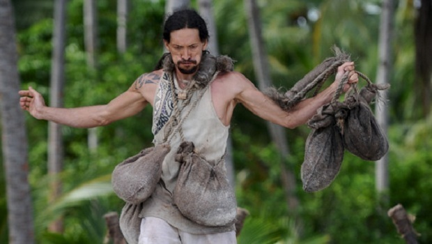 Rétrospective 2011 : du combat de Temaru pour la décolonisation au phénomène Teheiura, une année...salée