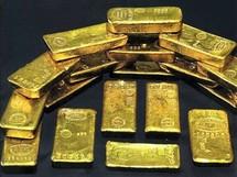 Des lingots d'or découverts dans un RER dans l'Essonne