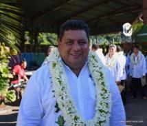 Eglise protestante mā'ohi : Oui au don d'organes, non au mariage homosexuel