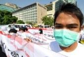 Chine: la population appelée à ne pas paniquer après un décès dû au H5N1