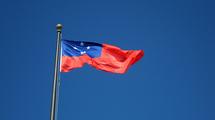Samoa fête son cinquantenaire d'indépendance