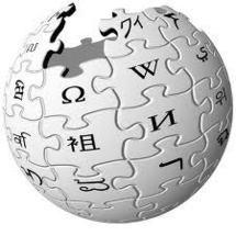 Wikipédia: nouveau record pour la campagne annuelle de collecte de fonds