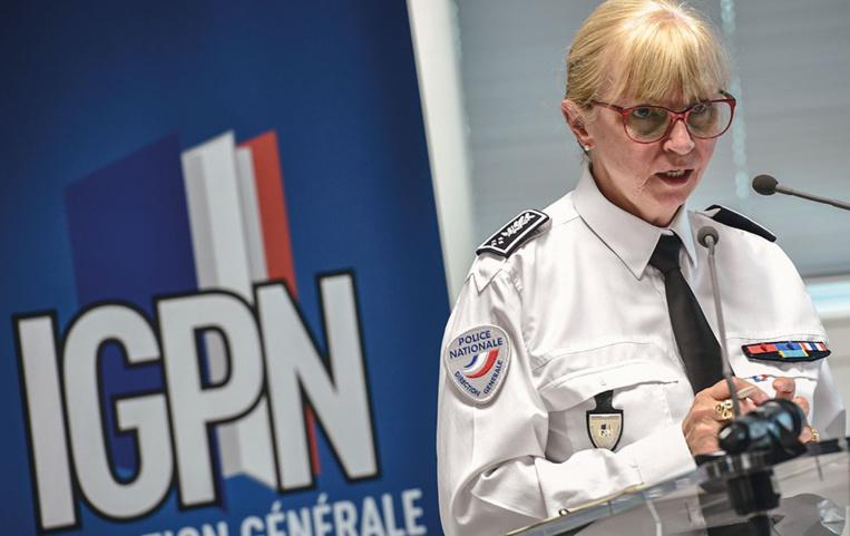 Après Nantes, l'IGPN de nouveau sous le feu des critiques