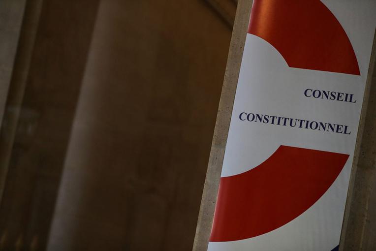 La réforme de la fonction publique validée par le Conseil constitutionnel