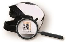 """""""Code d'urgence"""", un flashcode """"salvateur"""" pour les accidentés"""