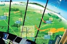 """Emploi vert, smart grids: l'Ademe veut """"faire sauter certains verrous"""""""