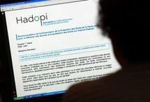 """L'Hadopi """"n'a pas d'avenir"""", selon Didier Mathus, membre pressenti"""