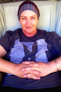Australie: une femme utilise la première une nouvelle loi sur le suicide assisté