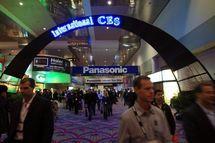 La high tech se retrouve à Las Vegas en misant sur les alternatives à l'iPad