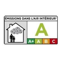 La lutte contre la pollution de l'air intérieur gagne le rayon bricolage