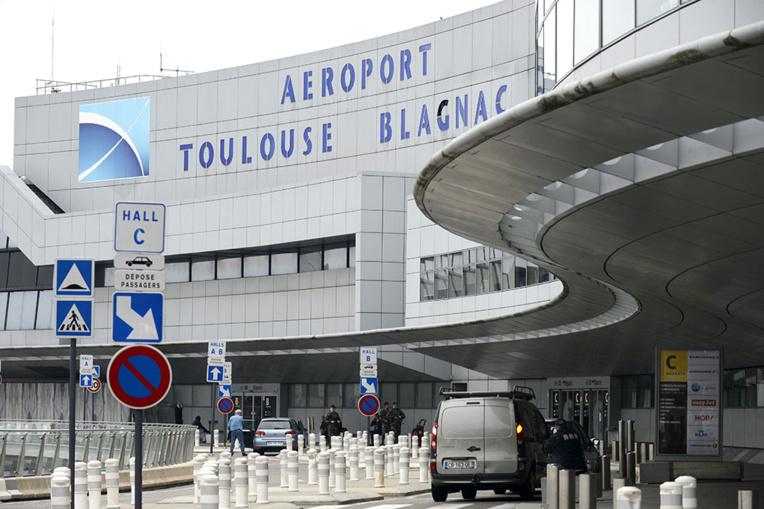 Arrivée en France de 31 femmes yazidies et leurs enfants, victimes de l'EI en Irak