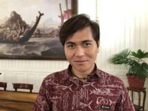 """Teahupoo et Taharuu """"officiellement"""" en lice pour Paris 2024"""