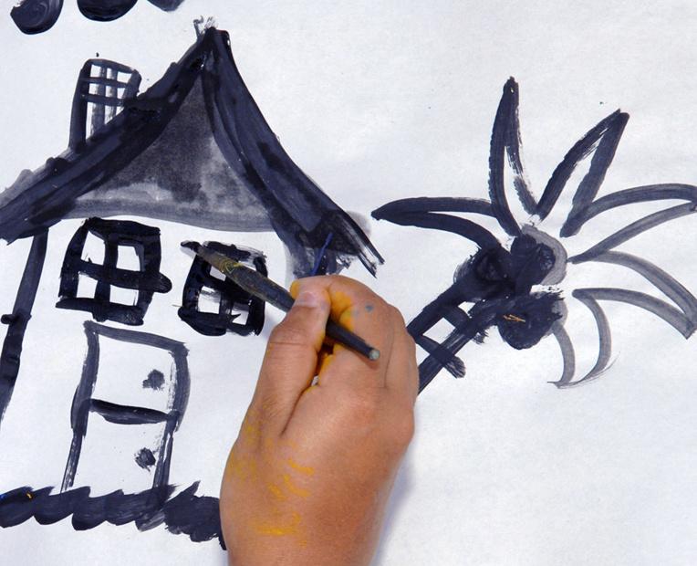 Nouvelle-Calédonie: un directeur de garderie soupçonné de pédophilie