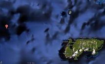 Iles Salomon: séisme de magnitude 6,6, pas d'alerte au tsunami (USGS)