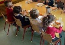 Une alimentation plus équilibrée pourrait bénéficier aux enfants hyperactifs
