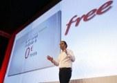 Free bouscule le marché du mobile et met au défi les opérateurs installés