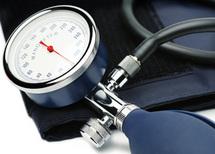 Hypertension: une campagne pour sauver des milliers de vies tous les ans