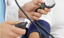 L'hôpital public accusé de vouloir faire main basse sur la médecine libérale